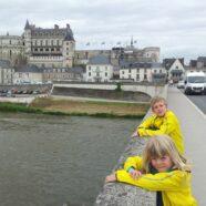 Ballade en Pays de Loire … par David Piardi