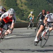 La Haute Route 2012 (19 – 25 Août 2012)