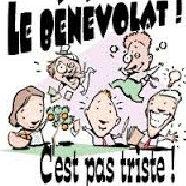 """Bénévoles """"wanted"""" pour l'Antiboise"""