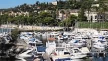 port-de-beaulieu-sur-mer